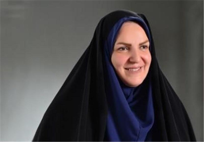 نماینده مردم شبستر در مجلس: ارز دیجیتال نخرید!