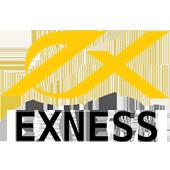 خرید و فروش دلار بروکر اکسنس برای شارژ بروکر Exness