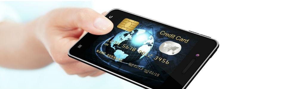 جلسه محرمانه برای بررسی مشروعیت ارزهای دیجیتال !