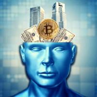 بیتکوین برای ورود به اقتصاد