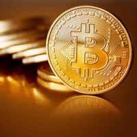 ارائه گزارش از ارزهای دیجیتال