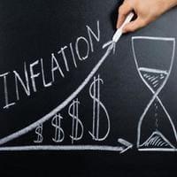 انتظارات نرخ بهره ای و CME FedWatch Tool