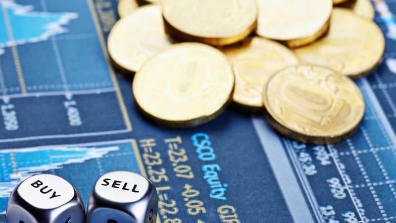 تفاوت معامله گری با سرمایه گذاری