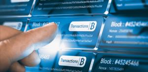 5 دلیل برای استفاده از بیت کوین کش در پرداختهای روزانه