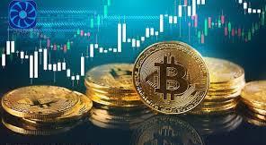 سودآورترین ارزهای رمز پایه در سال 2020