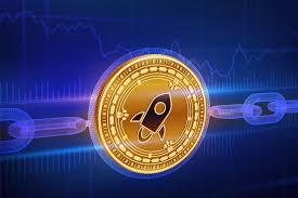 ارز دیجیتال استلار چیست؟