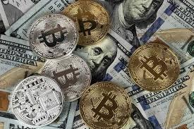 تفاوت بیت کوین با ارزهای سنتی چیست؟