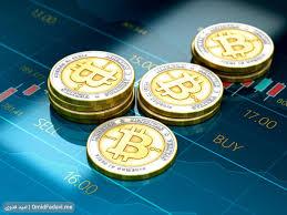 بهترین ارز دیجیتال برای سرمایه گذاری و خرید کدام است؟